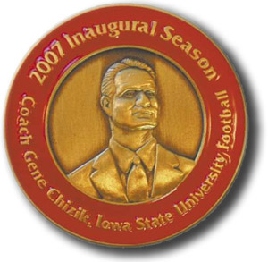 chizik_coin