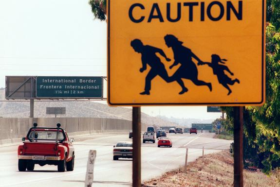 caution1