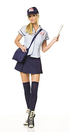 mail-woman-costume