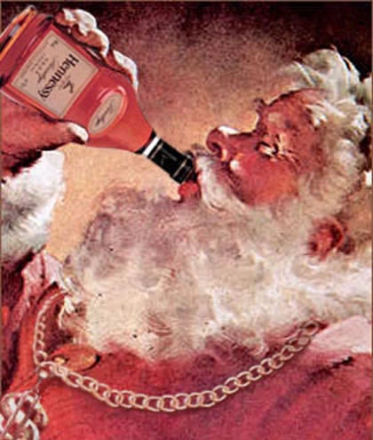 drunk_santa