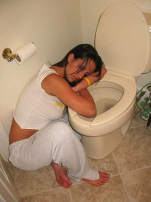 passed_out_toilet