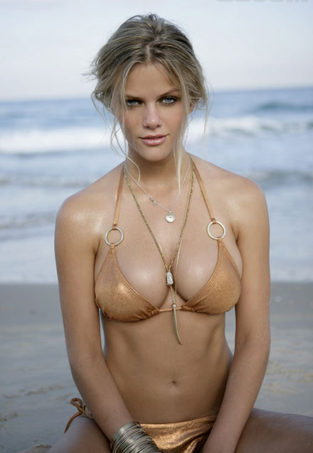 brooklyn_decker123