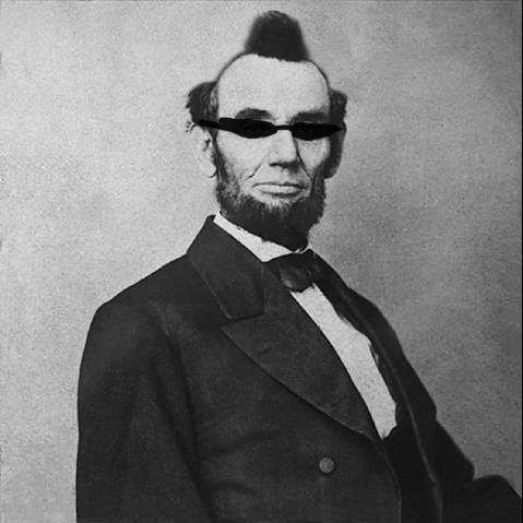 Abraham_Lincoln