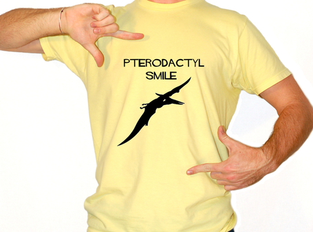 Pterodactyl-smile_medium