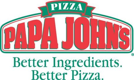 Papa-johns_medium