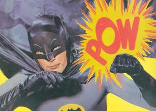 Batman_pow_medium