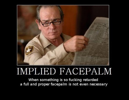 Facepalm_implied_medium