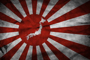 Japan___rising_sun_by_instinctarts-d3ct0s3_large_medium