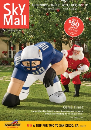 Skymall_20cover_medium