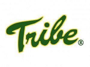Tribe-logo_medium
