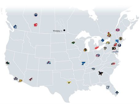 Nhl-map_medium