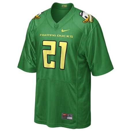 Throwback-oregon-ducks-jersey-lamichael-james_medium
