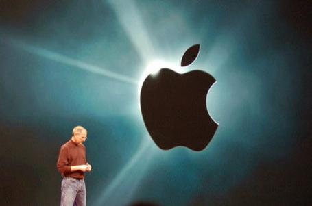 Apple-logo-steve-jobs_medium