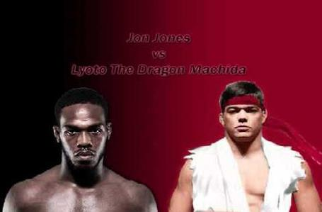 Img_3137_jon-bones-jones-vs-lyoto-the-dragon-machida-fight-video-prediction_medium