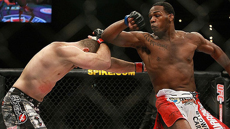 Jon_jones_spinning_elbow_medium
