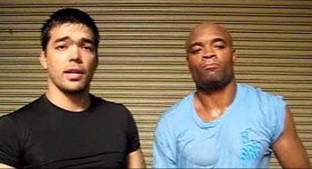 Silva-machida_jpg_medium