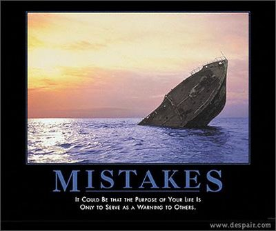Mistakes_demotivator_medium