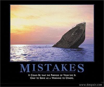 Mistakes_demotivator_medium
