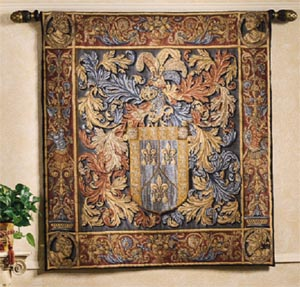 Tapestries_shield_medium