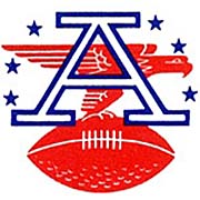 Afl_logo_medium