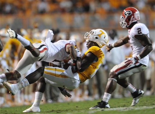 64775_georgia_tennessee_football_medium