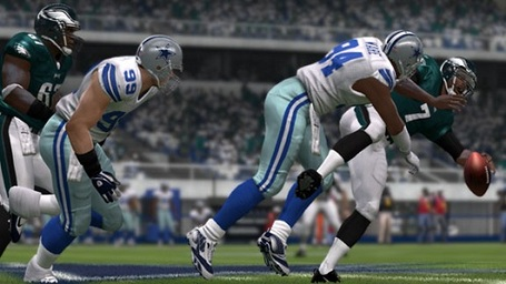 Madden-12-cowboys_medium
