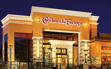 Cheesecake_factory1_medium