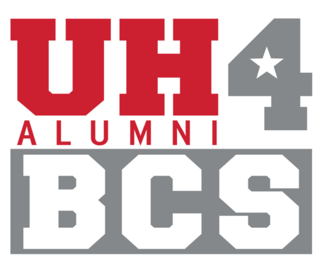 Uh_4_bcs_alumni_medium