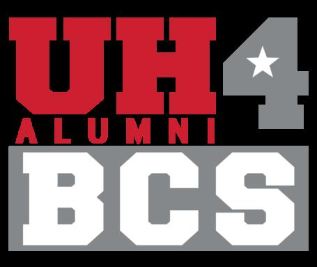 Uh_4_bcs_alumni_medium