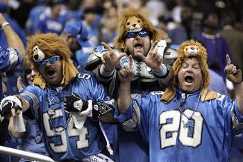 Detroitlionssuperfan_medium