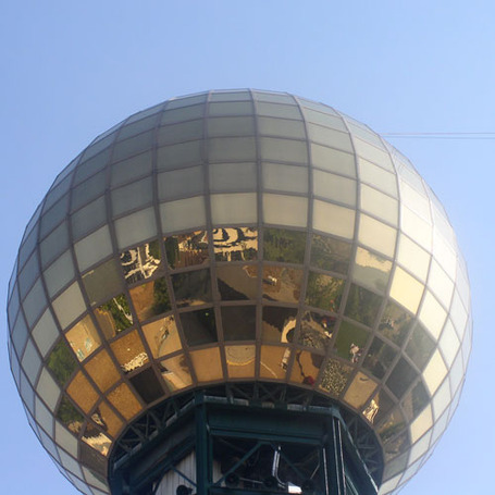 Sunsphere-knoxville_medium