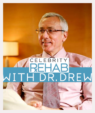 Celebrity-rehab_medium