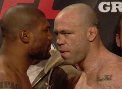 Ufc_92_weigh_ins_medium
