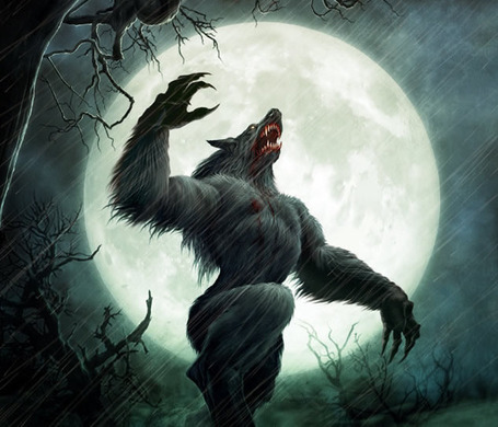 Werewolf-training4_medium