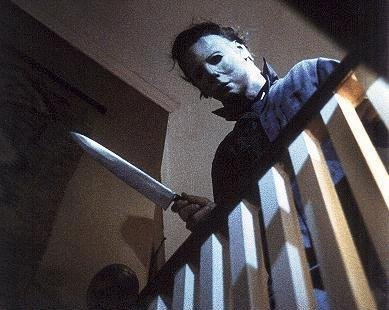 Michaelmyers2_medium