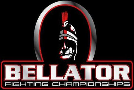 Bellator-fighting31_medium