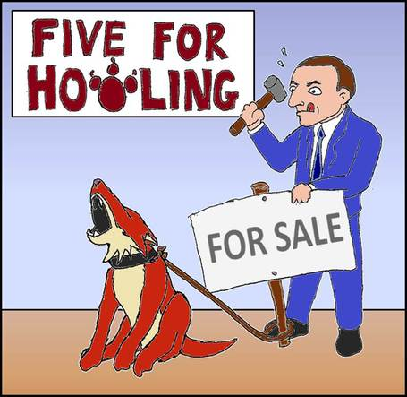 Five_for_howling_logo_2_medium_medium