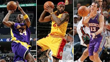 Nba_kobe_lebron_nash_5761_display_image_medium