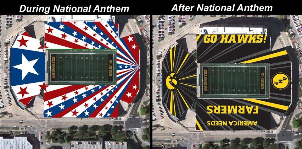 Kinnick_card_stunt_jpg_medium