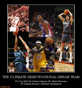 The-ultimate-demotivational-dream-team-bad-sport-team-of-tim-demotivational-posters-1310795478_medium