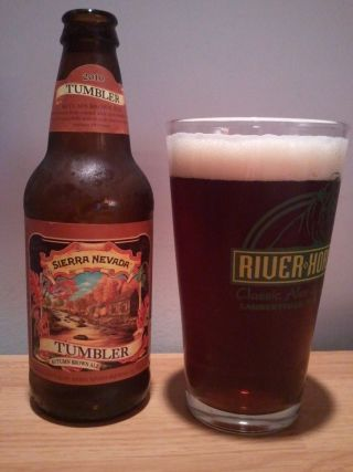 Sierra_nevada_autumn_tumbler_medium