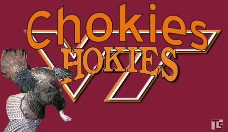 Va_tech_the_chokies_by_tgs_medium