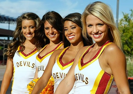 Arizona-state-cheerleaders_medium