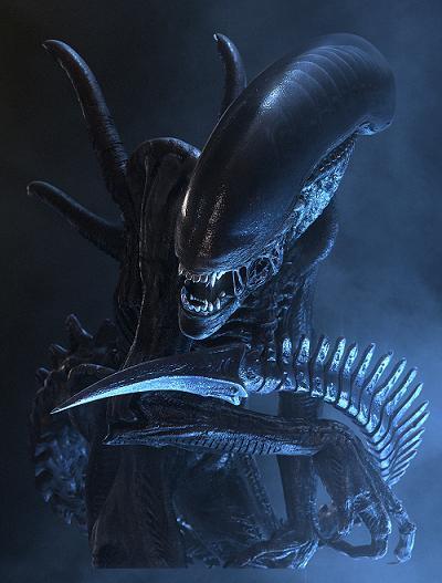 Aliens_3_medium
