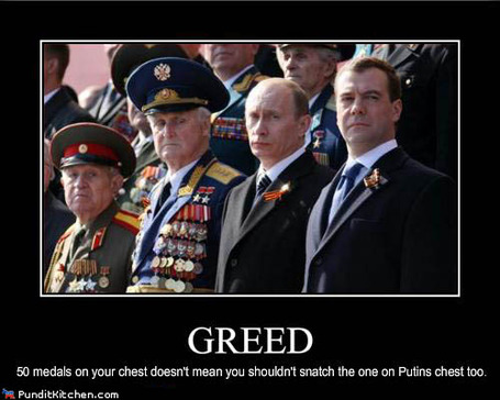 Political-pictures-putin-greed_medium