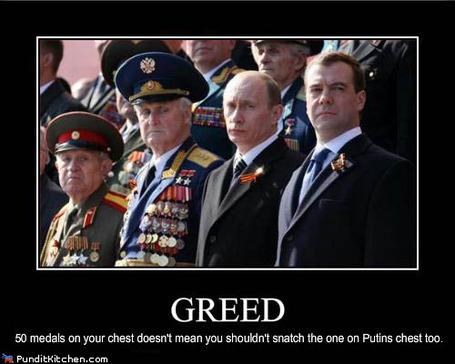 Political-pictures-putin-greed_medium