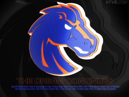 Boisestate_medium