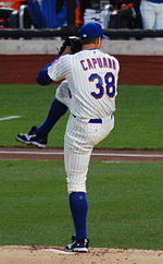 Chris Capuano