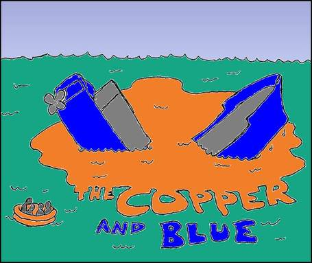 Copper_and_blue_logo_medium_medium