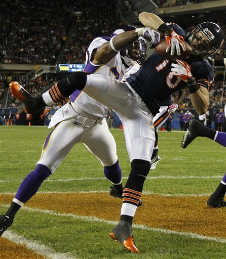 Vikings_bears_football_93094_game_medium